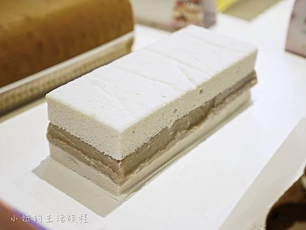 2020 台北母親節蛋糕推薦-38.jpg