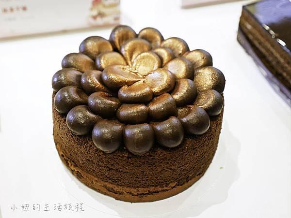 2020 台北母親節蛋糕推薦-40.jpg