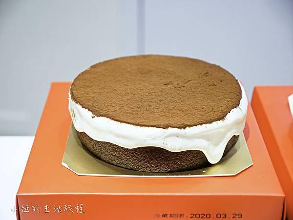 2020 台北母親節蛋糕推薦-42.jpg