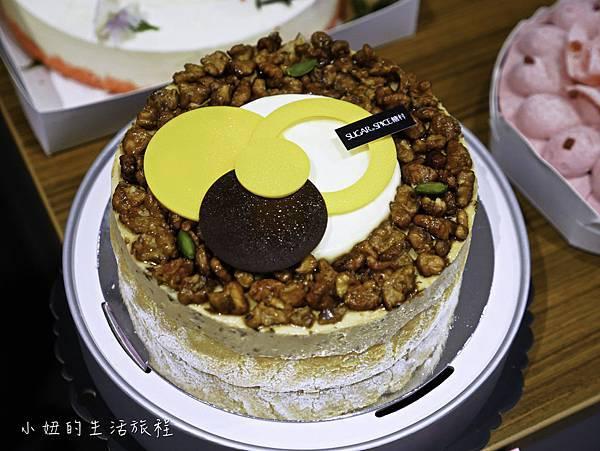 2020 台北母親節蛋糕推薦-50.jpg