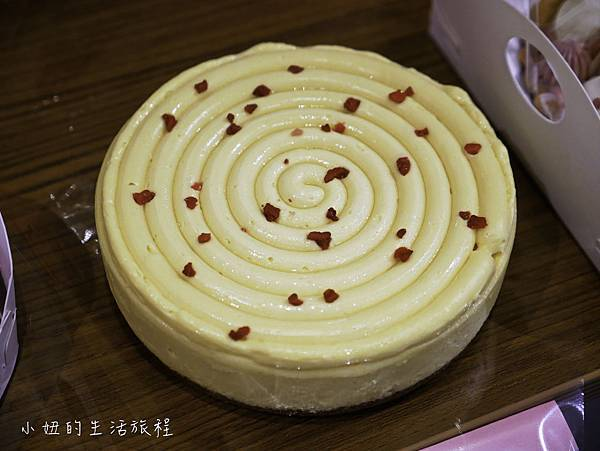 2020 台北母親節蛋糕推薦-52.jpg
