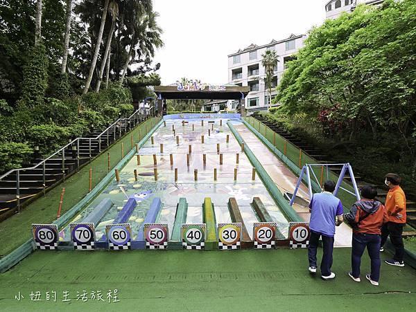 新竹統一渡假村-50.jpg