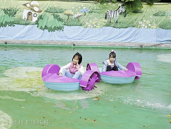 新竹統一渡假村-60.jpg