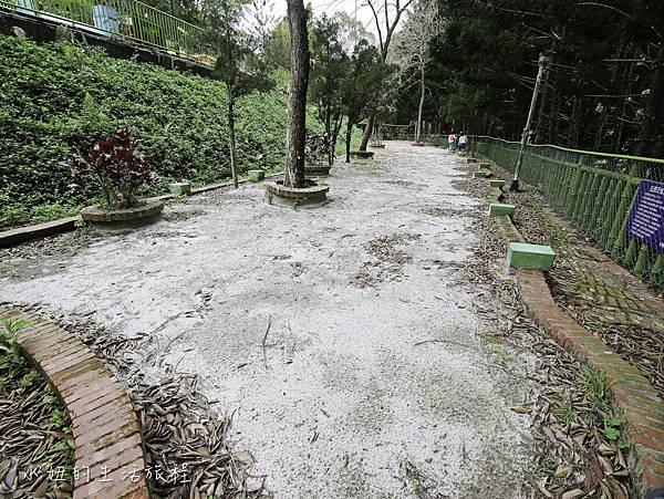 新竹統一渡假村-64.jpg