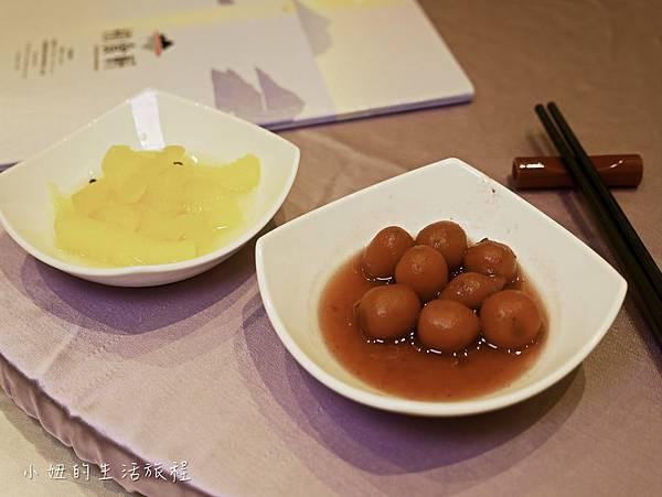 兆品 烤鴨,初食軒-3.jpg