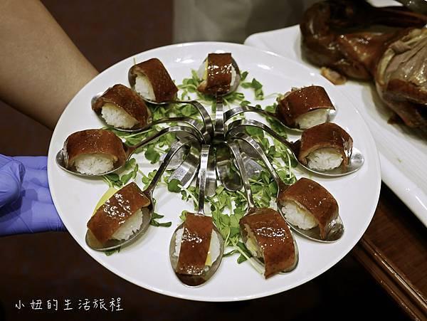 兆品 烤鴨,初食軒-9.jpg