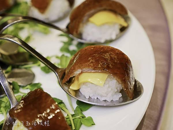 兆品 烤鴨,初食軒-10.jpg