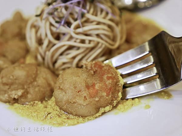 兆品 烤鴨,初食軒-16.jpg