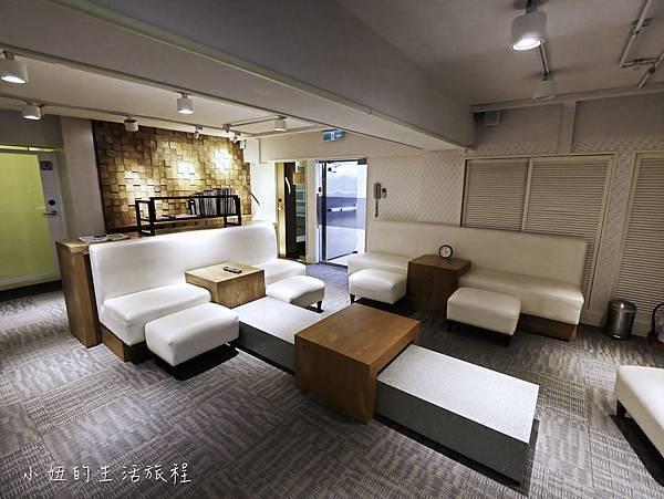 亞都飯店-6.jpg