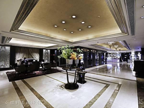 亞都飯店-8.jpg