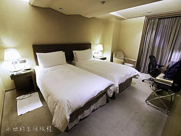 亞都飯店-12.jpg