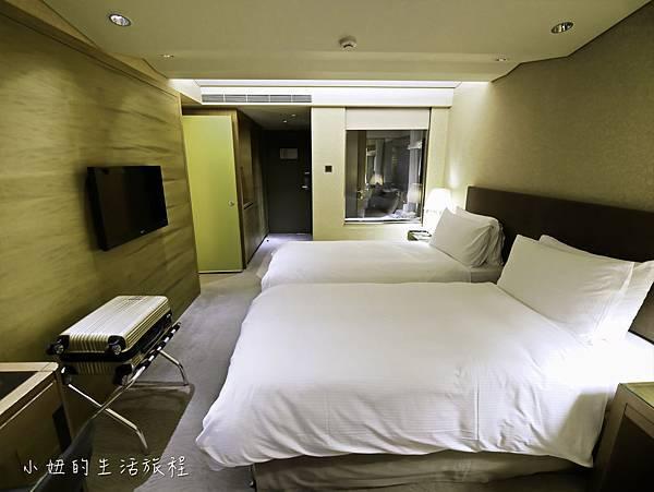 亞都飯店-15.jpg