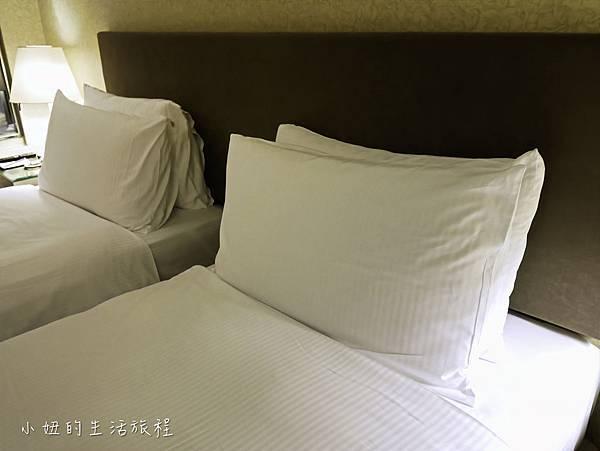 亞都飯店-16.jpg
