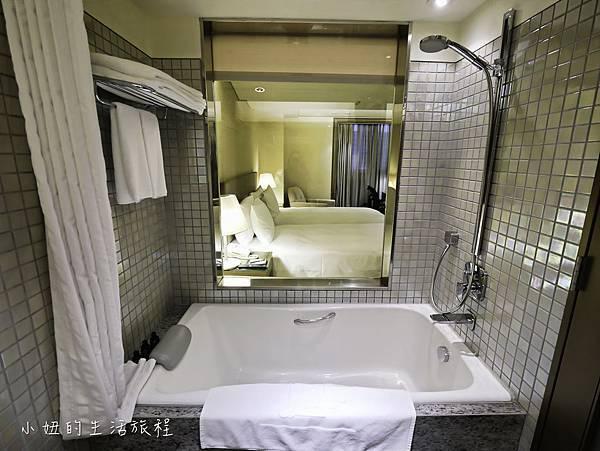 亞都飯店-21.jpg