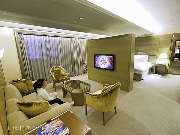亞都飯店-22.jpg