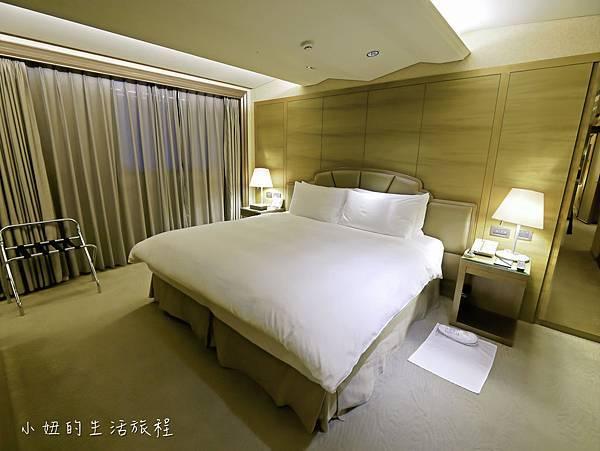 亞都飯店-24.jpg