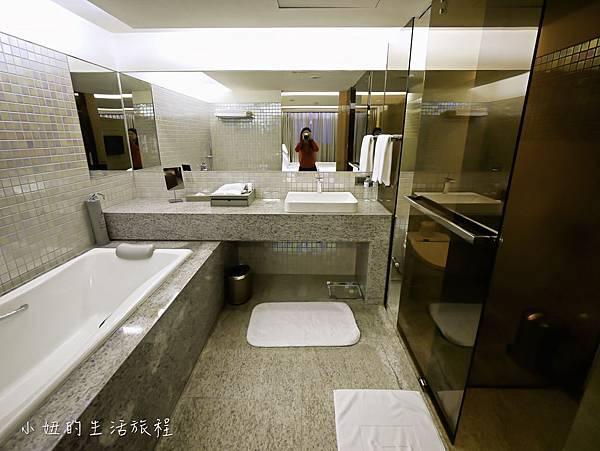 亞都飯店-25.jpg