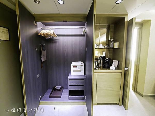 亞都飯店-28.jpg