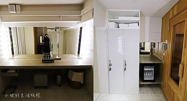 亞都飯店-46.jpg
