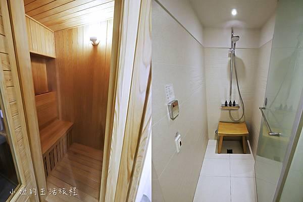 亞都飯店-47.jpg