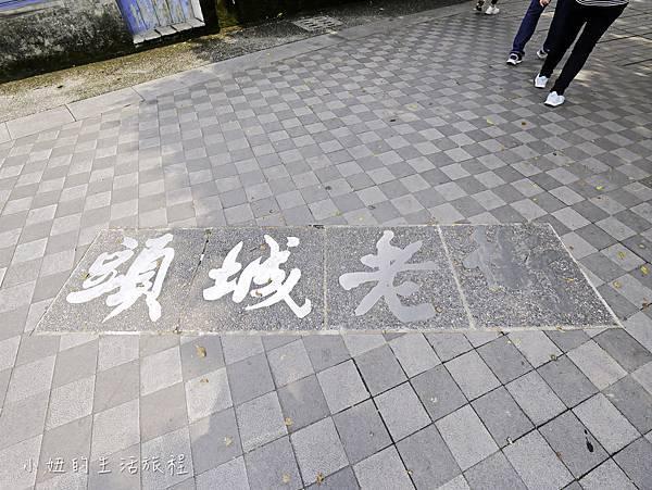 頭城老街-3.jpg