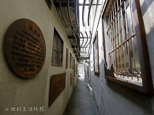 頭城老街-25.jpg