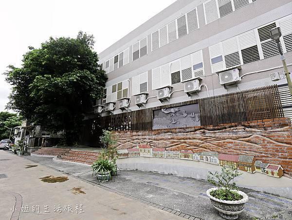 頭城老街-43.jpg