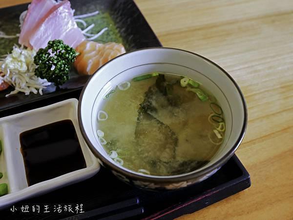 頭城文創園區,魚季 刺身&丼物 和食-33.jpg