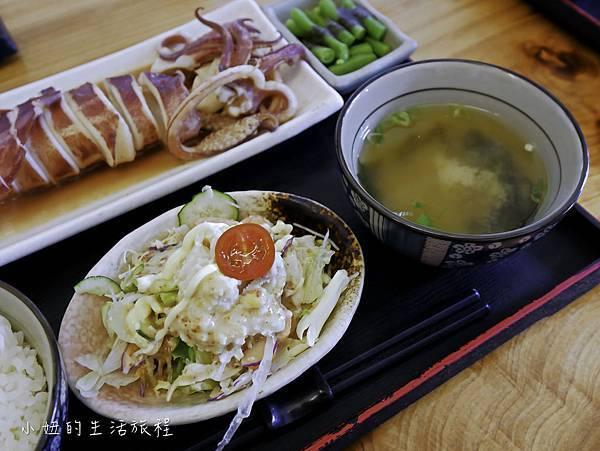 頭城文創園區,魚季 刺身&丼物 和食-40.jpg