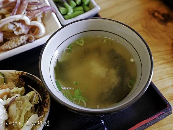 頭城文創園區,魚季 刺身&丼物 和食-41.jpg