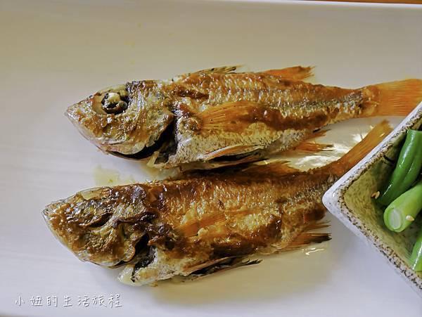 頭城文創園區,魚季 刺身&丼物 和食-44.jpg