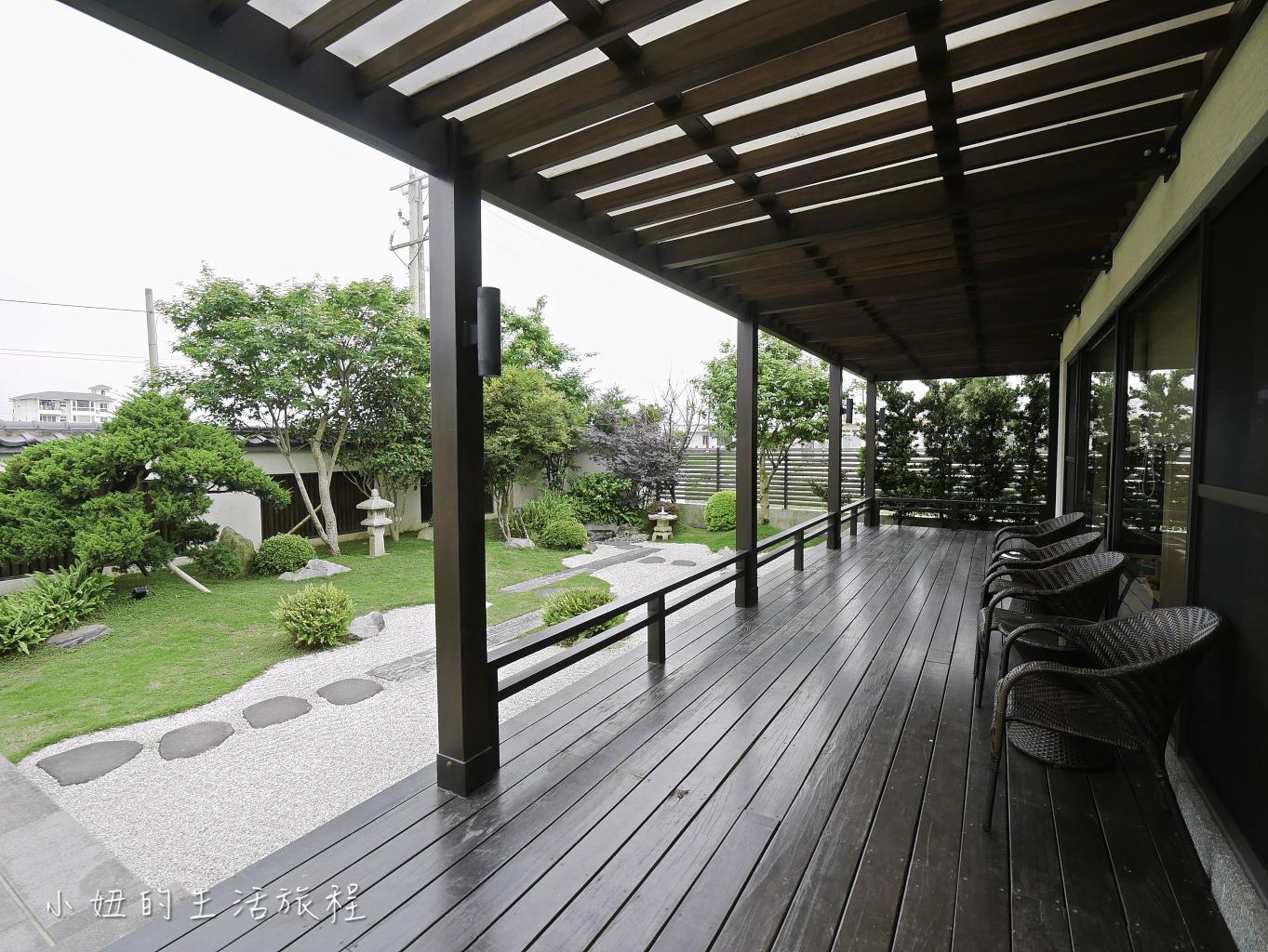青禾別苑-13.jpg