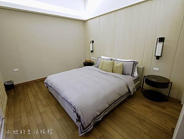 青禾別苑-21.jpg