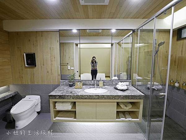 青禾別苑-29.jpg