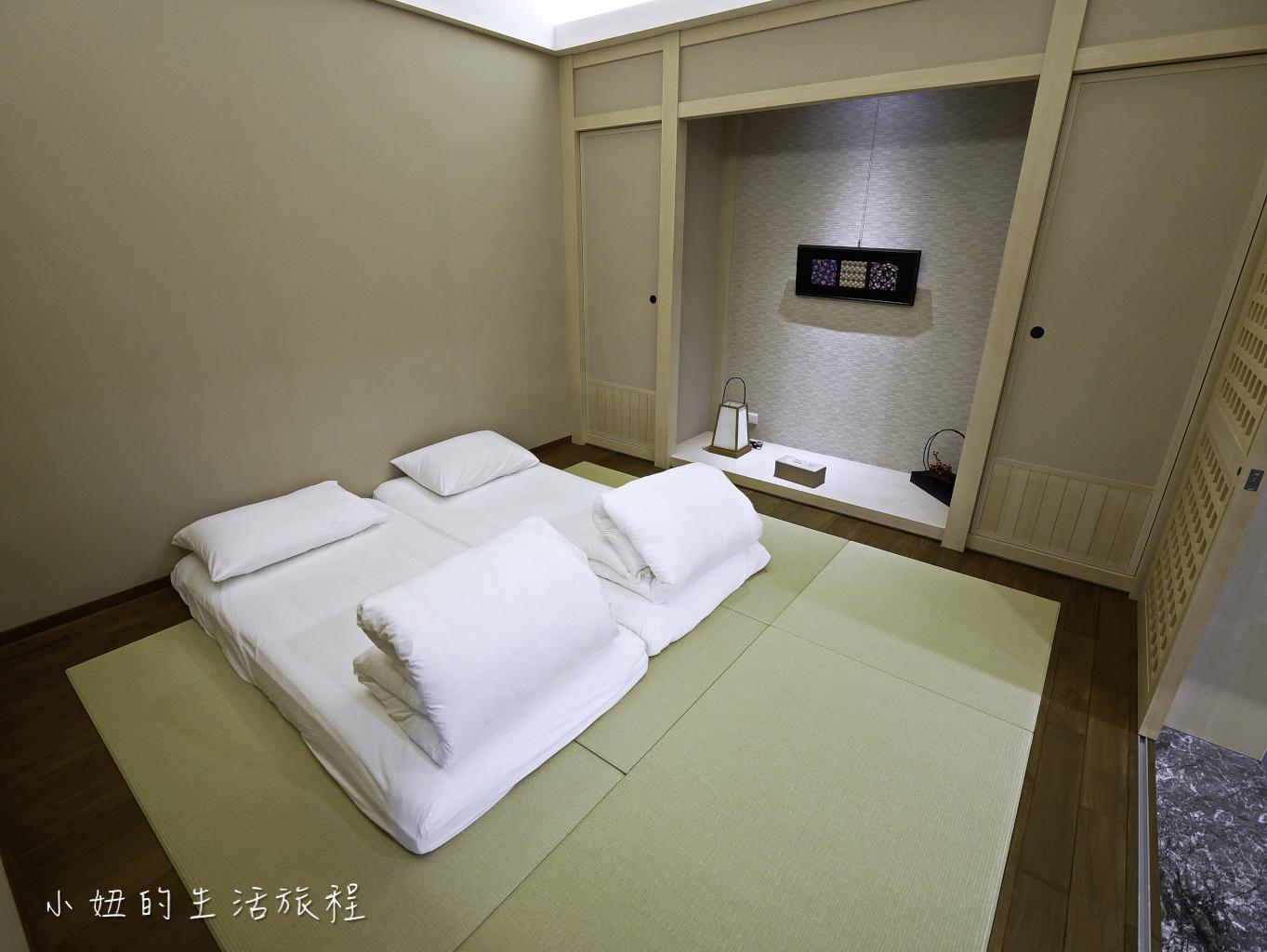 青禾別苑-28.jpg