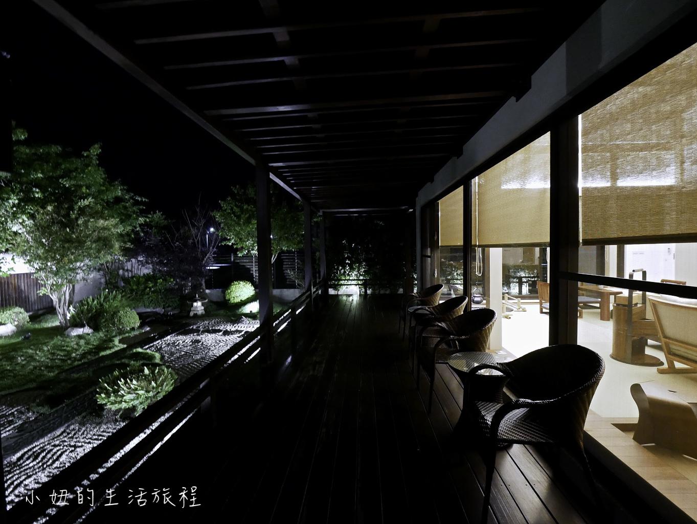 青禾別苑-40.jpg