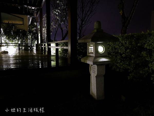 青禾別苑-42.jpg
