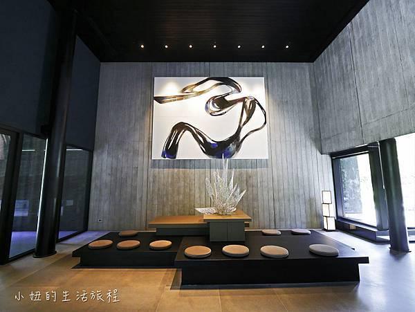 虹夕諾雅 谷關-3.jpg