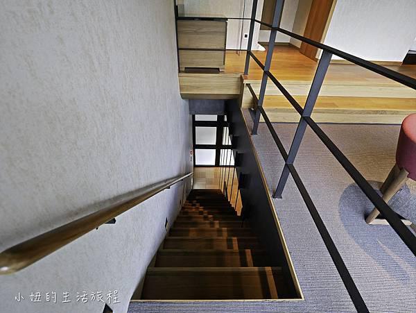 虹夕諾雅 谷關-41.jpg