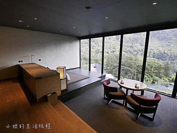 虹夕諾雅 谷關-42.jpg