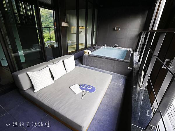 虹夕諾雅 谷關-44.jpg