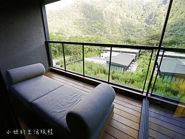 虹夕諾雅 谷關-55.jpg