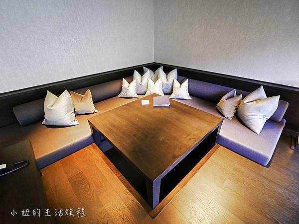 虹夕諾雅 谷關-54.jpg