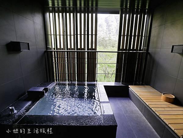 虹夕諾雅 谷關-59.jpg