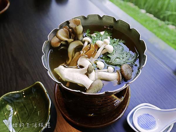 虹夕諾雅 谷關-64.jpg