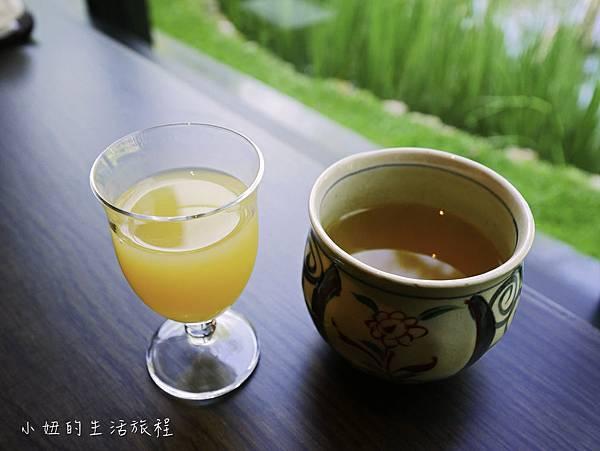 虹夕諾雅 谷關-63.jpg