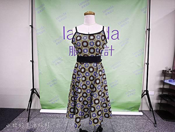 LaModa-20.jpg