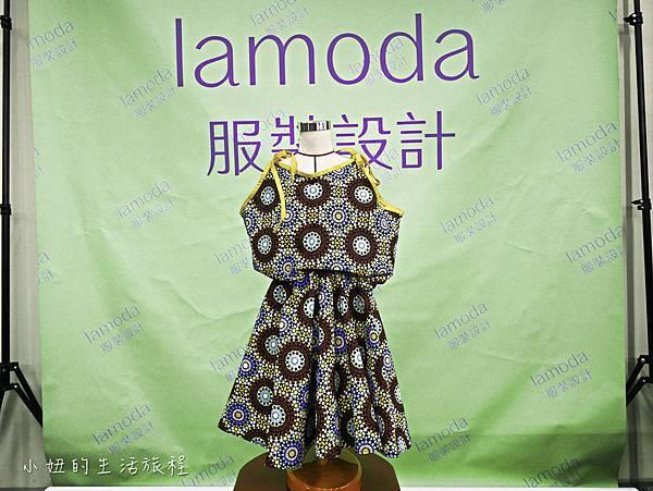 LaModa-21.jpg