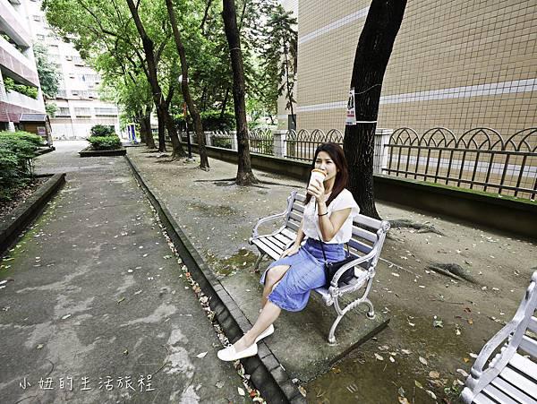 全家金萱茶-12.jpg