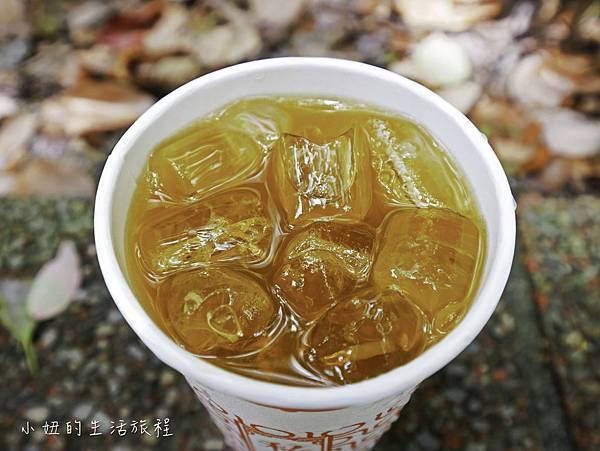 全家金萱茶-16.jpg
